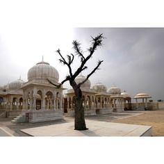 India – North « Nadler Photography Portfolio: Cultural & Travel Photographs. #travel #photography #nomadsclub    Twitter: @nomadsnetwork  Web: http://pavelgospodinov.com  FB: https://www.facebook.com/travelartphotography