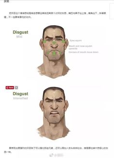 Uplifting Learn To Draw Faces Ideas. Incredible Learn To Draw Faces Ideas. Figure Drawing Reference, Animation Reference, Body Reference, Anatomy Reference, Learn Drawing, Human Anatomy Art, Anatomy Study, Drawing Skills, Drawing Lessons
