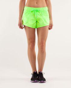 work it out short | women's shorts | lululemon athletica