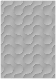 Pattern Relief Effect Curtains, Shower, Pattern, Prints, Rain Shower Heads, Blinds, Patterns, Showers, Draping