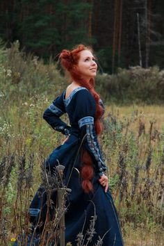http://armstreet.com/store/clothes/medieval-dress-bliaud-mistress-of-the-hills