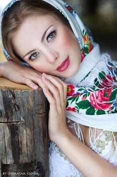 Beauty and intelligence dating russian, ebony teens pussy black teen