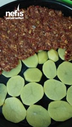 Kilis Tava Best Picture For meatloaf recipes food network For Your Taste You are looking for somethi Meatloaf Recipe With Tomato Sauce, Good Meatloaf Recipe, Best Meatloaf, Meatloaf Recipes, Cracker Barrel Meatloaf, Smoked Jalapeno, Keto Diet List, Turkish Recipes, Food Network Recipes