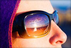 Eye Health Tips