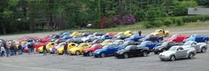 attachment.php (1000×339) Chevy Ssr, Chevrolet, Motorcycle, Bike, Club, Vehicles, Check, Bicycle, Motorcycles