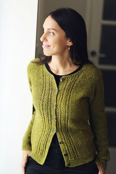 c4b133b44f15 Ravelry  Sammal pattern by Joji Locatelli Jumper Patterns