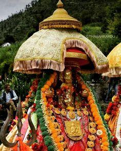 #devon #ke #dev ( #the #lord #shiva ) #ishwar #mahadev #ji  #at #palach #valley  #the #valleyking #mahadeva  #ammazing #pictures  #küllü #manali #himalaya  #jai #shankar #pc @sauravvashisht
