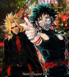 My Hero Academia Episodes, My Hero Academia Memes, Hero Academia Characters, Boku No Hero Academia, My Hero Academia Manga, Hottest Anime Characters, Manga Characters, Fictional Characters, Fairy Tail Art