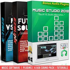 best windows 10 sound packs