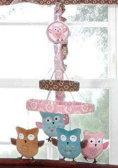 55 Best Arihana Images Babies R Us Baby Cot Sets Crib Sets