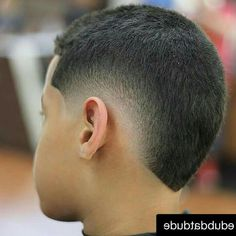 31 Haircuts Girls Wish Guys Would Get | Pinterest | Drop Fade, Mohawks And  Haircuts