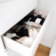 My storage Oma Koti Valkoinen - CASA blogit