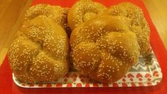 Muffin, Paleo, Food And Drink, Bread, Baking, Breakfast, Morning Coffee, Brot, Bakken