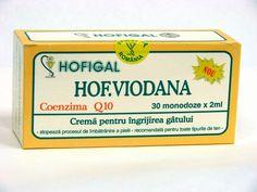 Piele sănătoasă și frumoasă cu produse românești medaliate