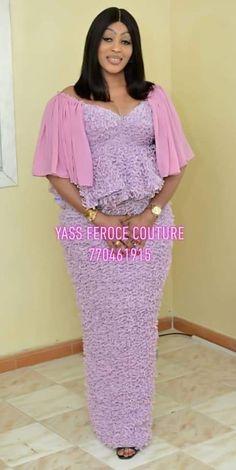 Ghanaian Fashion, African Fashion Dresses, African Dress, Aso Ebi Styles, Ankara Styles, Ankara Gowns, Church Fashion, Kitenge, African Fabric