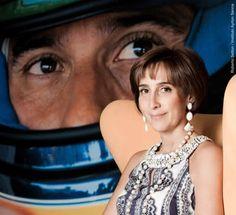 ALLIANZ anuncia parceria de cinco anos com Instituto Ayrton Senna e assume compromisso com a educação no Brasil | Segs.com.br-Portal Nacional|Clipp Noticias para Seguros|Saude