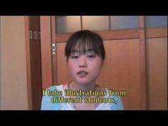 Manga University's Meet the Manga-Ka: Shinozaki Yu
