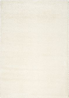Brewster Home Fashions Kitchen & Bath Resource III Fereday x Trellis Embossed Wallpaper Color: Beige Wallpaper Color, Look Wallpaper, Embossed Wallpaper, Textured Wallpaper, Damask Wallpaper, Herringbone Wallpaper, Paintable Wallpaper, Luxury Wallpaper, Wallpaper Samples