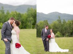 Hailey & Nick | Married