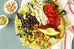 We offer clean meal delivery services and healthy diet meals delivered to Los Angeles. Order a meal delivery service, healthy diet meal delivery every day. Heart Healthy Diet, Healthy Diet Recipes, Healthy Diet Plans, Clean Recipes, Vegetarian Recipes, Diet Meals Delivered, Vegetarian Spaghetti, Diet Meme, Meal Delivery Service