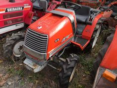 A-19 4WD AC 11043 ROTARY ARM PROBLEM Rotary, Lawn Mower, Tractors, Outdoor Power Equipment, Arm, Vehicles, Lawn Edger, Arms, Grass Cutter