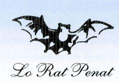 """FALLAS Y FIESTAS DE VALENCIA """"LA MECHA"""": FALLAS 2014: LO RAT PENAT CONVOCA EL TRADICIONAL C..."""