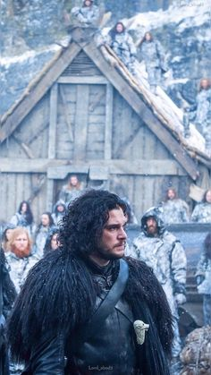 Are you looking for ideas for got jon snow?Browse around this site for very best Game of Thrones memes. These amazing images will brighten up your day. Arte Game Of Thrones, Game Of Thrones Poster, Game Of Thrones Costumes, Got Jon Snow, John Snow, Winter Is Here, Winter Is Coming, Jon Schnee, Casa Stark
