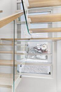 Shoe Rack, Shelves, Glass, Home Decor, Shelving, Decoration Home, Drinkware, Room Decor, Shoe Racks