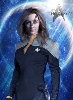 Star Trek favourites by platinumjay on DeviantArt Vulcan Star Trek, Star Trek Rpg, Star Trek Cast, Star Wars, Star Trek Ships, Star Trek Gifts, Star Trek Models, Star Trek Posters, Star Trek Uniforms