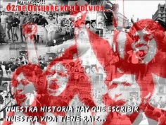 TESTIMONIO DE LA MASACRE DEL 2 DE OCTUBRE DE 1968 EN TLATELOLCO (Jesús Vargas)