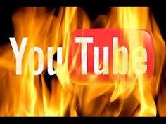 Como Editar e envia Videos Para o Youtube Atualizado 2016