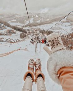 Find images and videos about travel, winter and snow on We Heart It - the app to get lost in what you love. Winter Love, Winter Snow, Christmas Aesthetic, Winter Pictures, Winter Photography, Adventure Is Out There, Winter Christmas, Xmas, Winter Wonderland