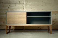 modern furniture design ziben