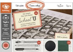 Pinterest Day 16 | Create Pinnable Images With PicMonkey