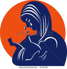 Find the desired and make your own gallery using pin. Medicine clipart postpartum - pin to your gallery. Explore what was found for the medicine clipart postpartum Psychotic Depression, How To Cure Depression, Overcoming Depression, Dealing With Depression, Post Pregnancy Depression, Postpartum Depression, Mother And Child Images, Lights, Mental Health