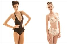25 Jenner Sister Editorials - Kendall in the White Sands Collection