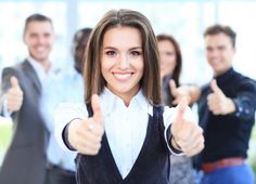emotional Sales liefert viel mehr als die Unterschrift Ihres Kunden. 7 Basis-Emotionen verschaffen Ihnen eine nachhaltige Beziehung, selbst in komplizierten Zeiten.