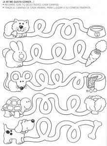 Crafts,Actvities and Worksheets for Preschool,Toddler and Kindergarten.Lots of worksheets and coloring pages. Preschool Writing, Preschool Learning Activities, Preschool Printables, Toddler Learning, Kindergarten Worksheets, Toddler Activities, Preschool Activities, Pre Writing, Writing Skills
