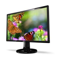 """Monitor Benq GW2760HM 27"""" LED  en  http://www.opirata.com/monitor-benq-gw2760hm-p-20993.html"""