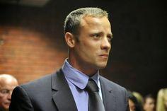 Oscar Pistorius juega fútbol en la cárcel | Tirando Pegao