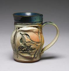 Ceramic Portfolio