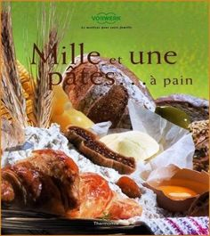 Publishing platform for digital magazines, interactive publications and online catalogs. Convert documents to beautiful publications and share them worldwide. Title: Mille et une pâtes, Author: Agence YAM, Length: 95 pages, Published: Lidl, Pain Thermomix, Cooking Chef, Yams, International Recipes, Macarons, Entrees, Good Food, Food And Drink