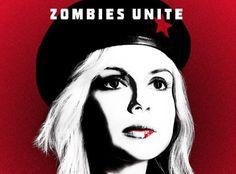 New Poster for iZOMBIE Season 3
