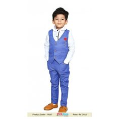 1007fda0a 62 Best Baby Boy Suits India images in 2019