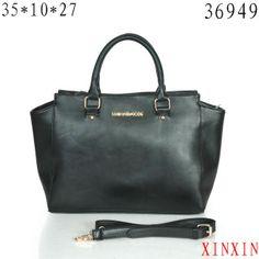 Michael Kors Tote Bags 025