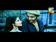 Gul E Rana Full OST - Hum TV Drama