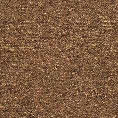 Zero CC tilable industriall carpet texture photographed and made by me. CC0