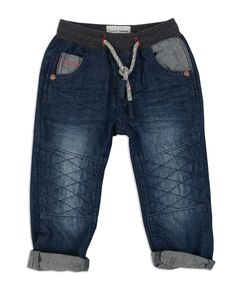 Prenatal peuter jongens jeans smartfit 0 Jeans, Fashion, Moda, La Mode, Fasion, Fashion Models, Jeans Pants, Trendy Fashion, Blue Jeans