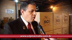 BOLETIM: Proteção extra nos Kits de Alimentação SCI