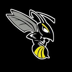 Branding Design, Logo Design, Graphic Design, Logo Bee, Graffiti Drawing, Mascot Design, Helmet Design, Game Logo, Logo Concept